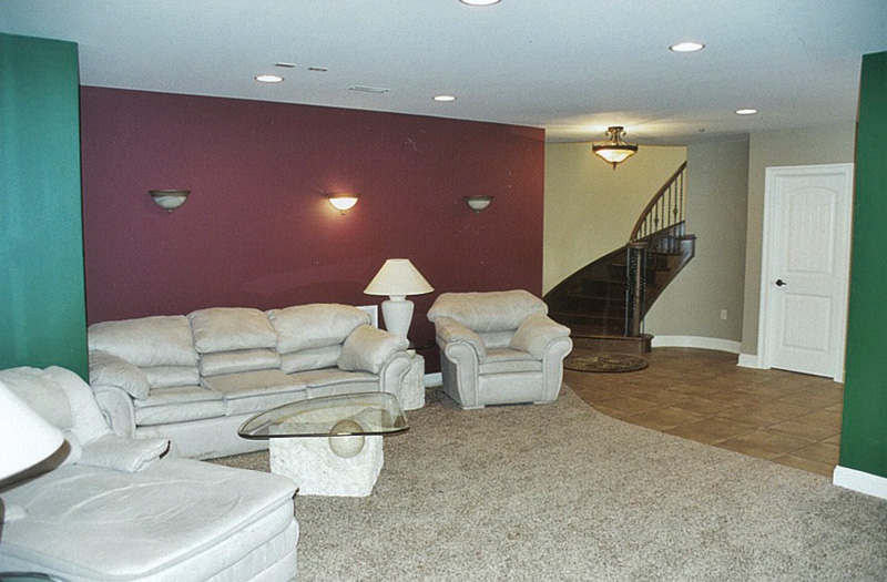 ... Basements Builder, Custom Home Designs, York, County, Harrisburg,  Lancaster, Pa ...
