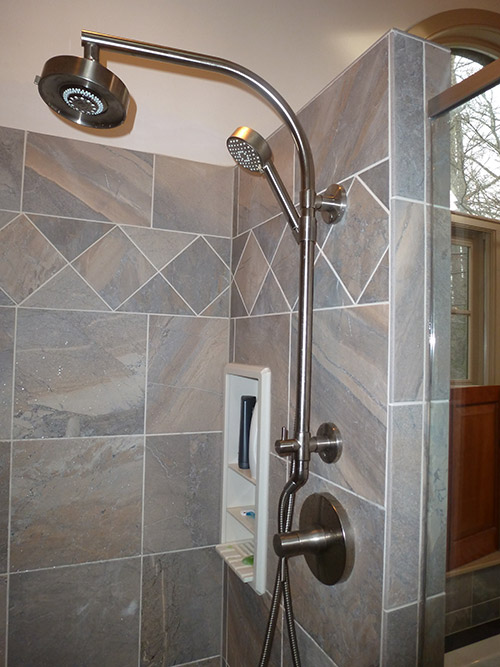 bathrooms builder, custom home designs, york, county, harrisburg, lancaster, pa