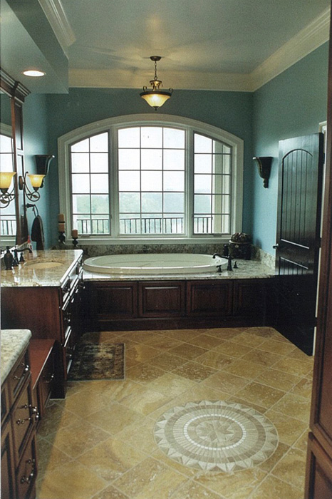 ... Bathrooms Builder, Custom Home Designs, York, County, Harrisburg,  Lancaster, Pa ...