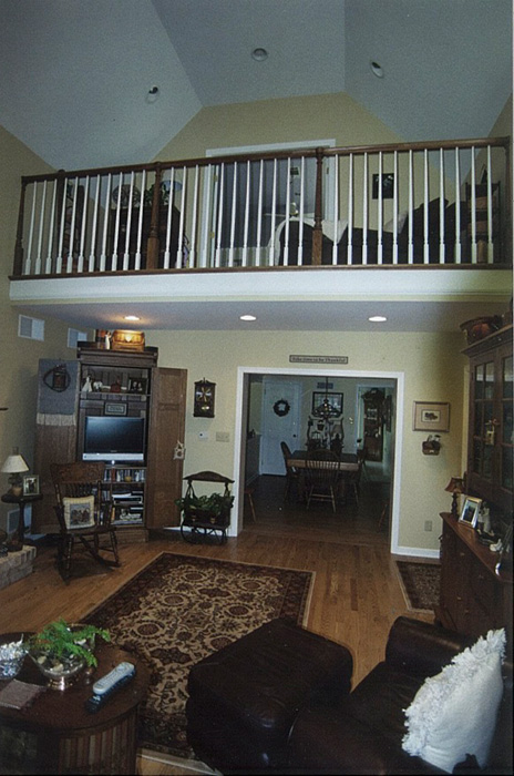 ... Remodeling Builder, Custom Home Designs, York, County, Harrisburg,  Lancaster, Pa ...