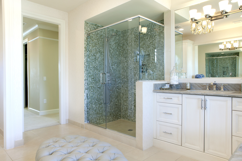 Bathroom Remodeling Trends 2015 what are the latest trends in bathroom remodeling for 2015?