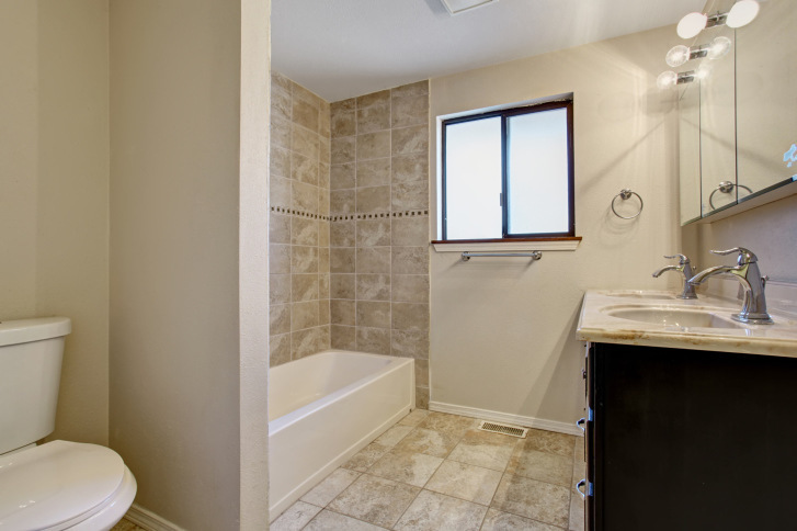 4 Bathroom Renovations To Make Before You Sell Your Home