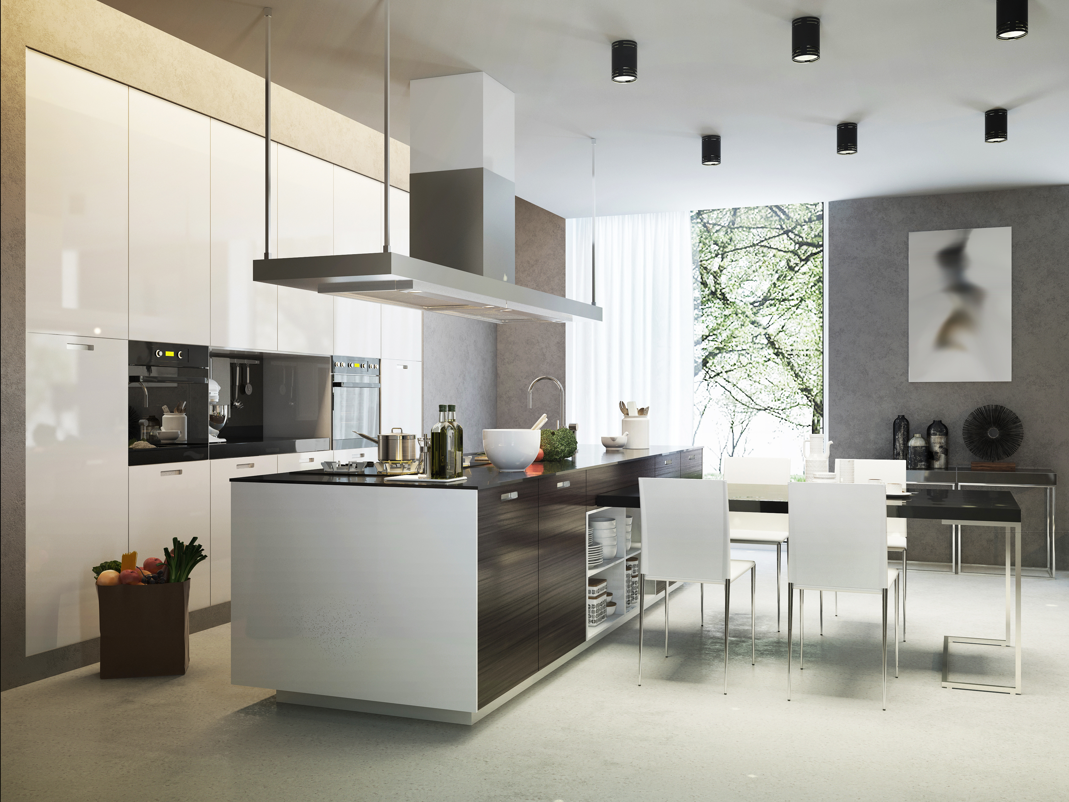 Kitchen Remodeling Tips For Your York Pennsylvania Home