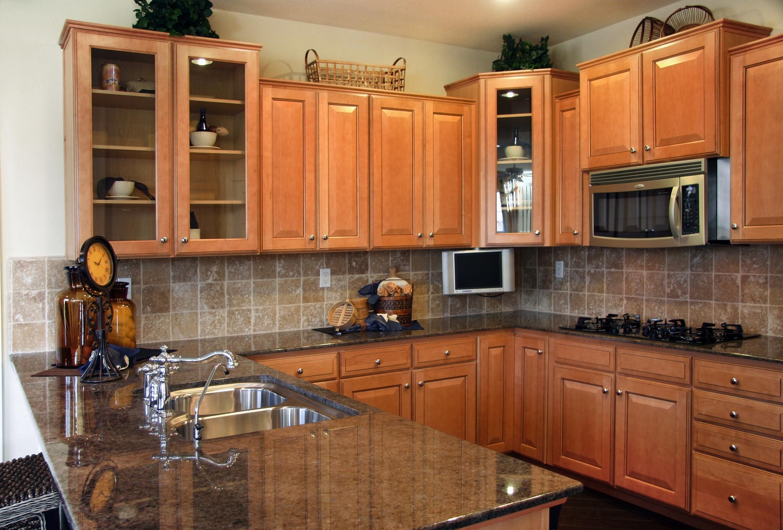 5 common kitchen lighting mistakes to avoid for Kitchen design mistakes