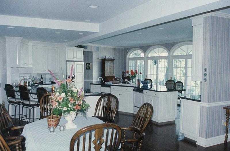kitchens builder, custom home designs, york, county, harrisburg, lancaster, pa