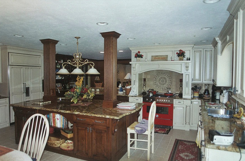 kitchen designers york pa custom kitchen remodelers kitchen contractor in york pa 924