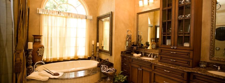 York Pennsylvania Custom Home Builders Remodeling - Bathroom remodeling chambersburg pa