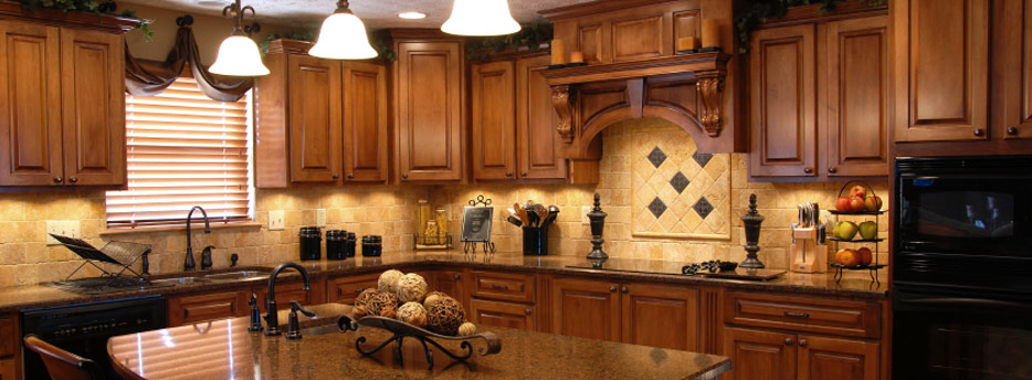Kitchen Remodeling Contractor In York Pennsylvania - Kitchen remodeling york pa