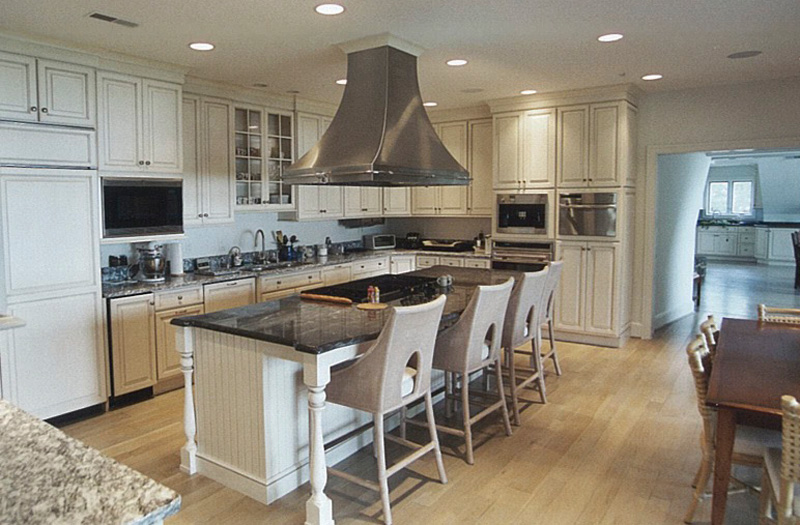 & York Kitchen Remodel Tips: 5 Ideas for Your Kitchen Island
