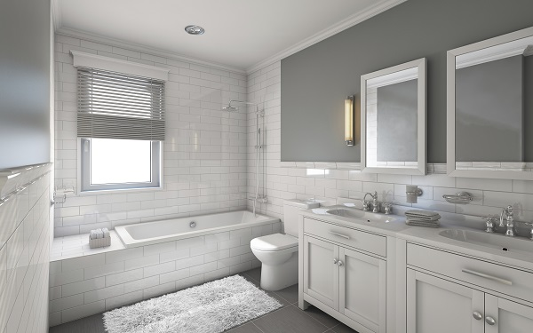 Bathroom Remodel York Pa 4 tips for planning your york, pa bathroom remodel