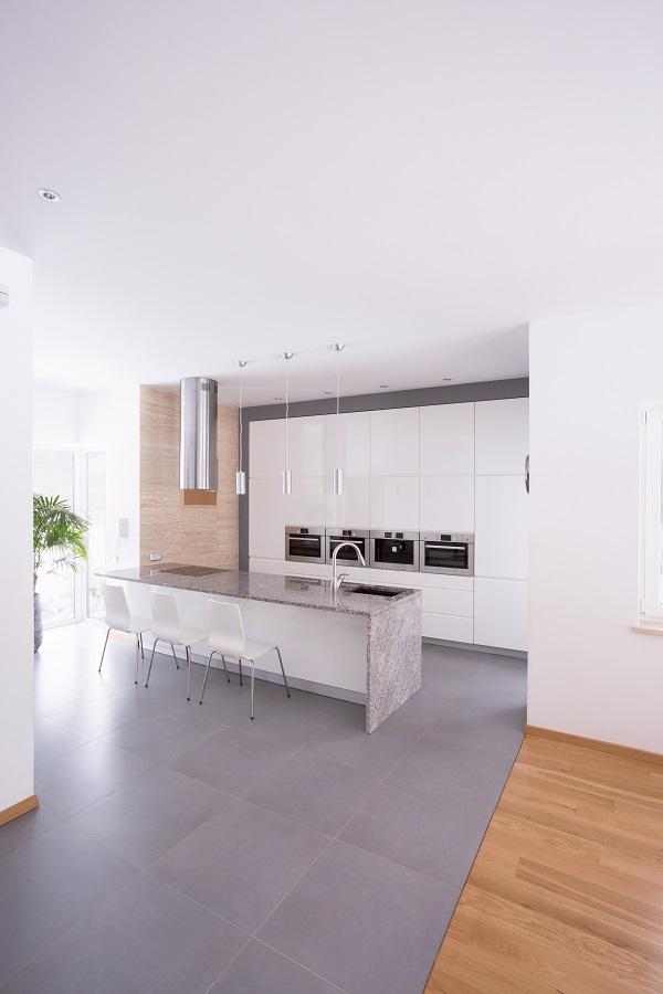 3 Kitchen Design Rules You Should Break For Your Next Remodel