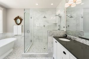 3 Wonderful Reasons To Invest In A Bathroom Remodel