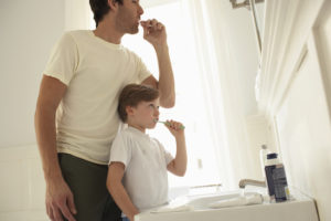 3 Reasons to Invest in a Bathroom Remodel for Your York County Home