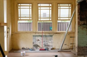 Home Remodel 101: Getting the Most Bang for Your Buck