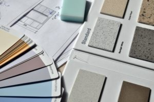 Essential Questions to Ask Before Starting Your Home Addition