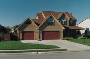 Home Remodeling in York, PA