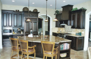 kitchen designers and builders in York, PA