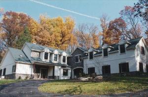 C.C. Dietz custom home builders in York, PA
