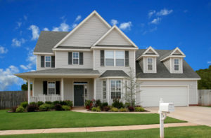 custom home building in York, PA with CC Dietz