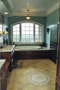 bathroom renovations in york, pa