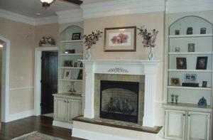 custom home remodeling york pa