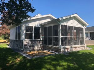 cc dietz home remodeling in windsor township pa