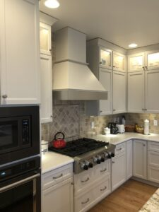 CC Dietz kitchen remodeling in Dallastown PA