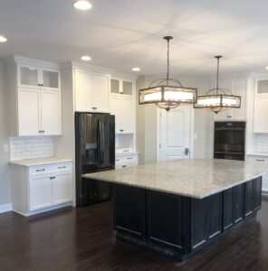 cc dietz kitchen remodeling in west manchester PA