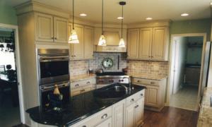 cc dietz kitchen remodeling springettsbury township PA