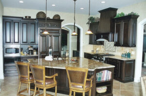 c.c. dietz new kitchens in Shrewsbury PA