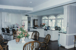 c.c.d ietz new kitchens in new freedom PA