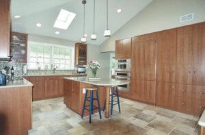 c.c. dietz new kitchens in Mount Wolf PA
