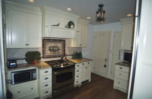c.c. dietz new kitchens in Red Lion PA