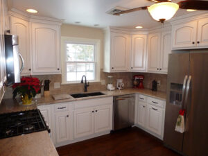 cc dietz new kitchens in windsor township PA